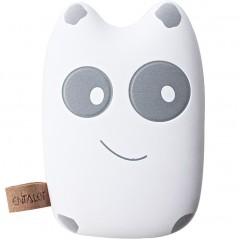 Внешний аккумулятор ENTALENT Totoro Power Bank 9000 mah Expression (2 USB)