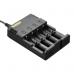 Зарядное устройство LiitoKala Lii-500 (аккумуляторы Li-Ion, Ni-Cd, Ni-MH)