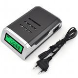 Зарядное устройство C905W для AA/AAA