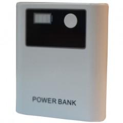 Аккумуляторная батарея Power Bank 11200 mAh