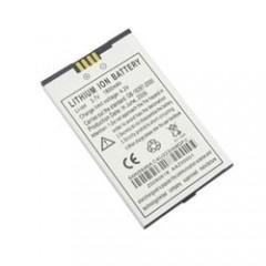 Аккумулятор для китайского телефона A8000