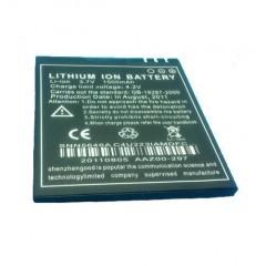 Аккумулятор для мобильного китайского телефона H5300