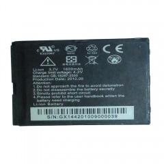Аккумулятор для китайского телефона - 1600 Mah (GB/T18287-2000)