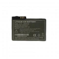 Аккумулятор для мобильных китайских телефонов Nokia X6 и Tiger WG3