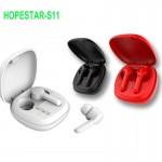 Беспроводные наушники HOPESTAR S11