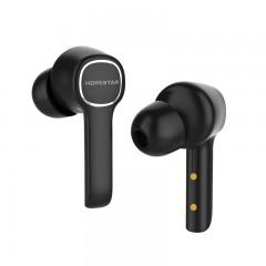 Беспроводные Bluetooth наушники-вкладыши HOPESTAR S12