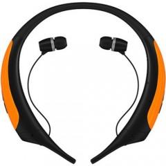 Bluetooth стерео наушники-гарнитура HBS-850