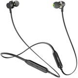 Шейная Bluetooth-гарнитура Ipipoo GP-2