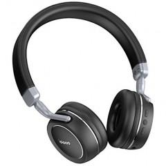 Беспроводная Bluetooth гарнитура ipipoo EP-1