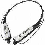 Bluetooth стерео гарнитура HV-780 на шею