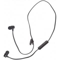 Удобные Bluetooth-наушники MS-B3 с гарнитурой