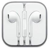 Наушники-ракушки EarPods с микрофоном