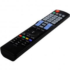 Универсальный пульт RM-L930 для телевизоров LG