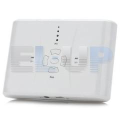 Портативный аккумулятор Power Bank TF на 8800mah с MP3 плеером