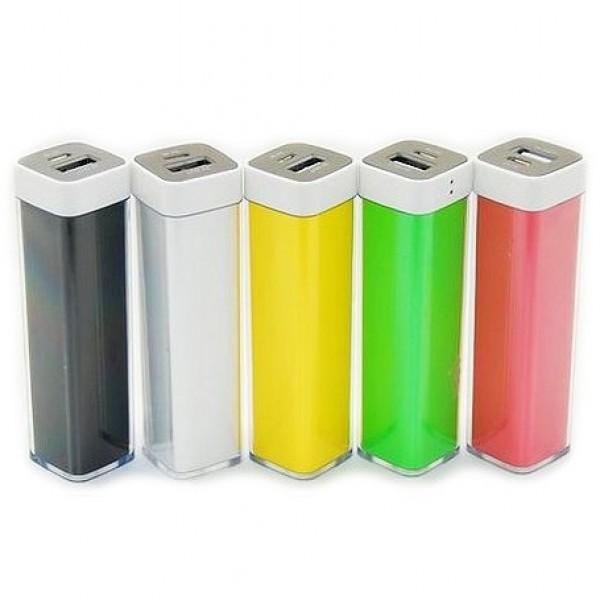 купить внешний аккумулятор для зарядки мобильных устройств Universal