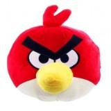 Колонка-игрушка Angry Birds