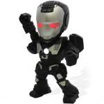 Колонка «Железный человек» с Bluetooth