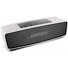 Портативная Bluetooth стерео-колонка BOSE, мощность 10 Вт