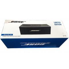 Мощная Bluetooth стерео колонка Bose S-315 (15 Вт)