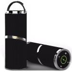 Bluetooth стерео колонка Hopestar A7 (10 Вт)