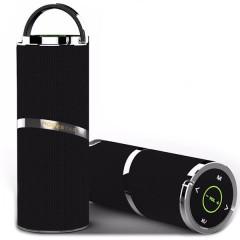Элегантная Bluetooth колонка Hopestar A7 (10 Вт)