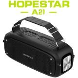 Портативная колонка Hopestar A21 (10 Вт)
