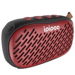 Bluetooth-динамик ipipoo YP-6 (10 Вт) (FM / SD / AUX)