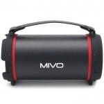 Bluetooth стерео колонка MIVO M05 с ручкой (12 Вт)