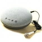 3D стерео динамик MY650BT с Bluetooth