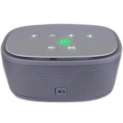 Портативная колонка Bose Mini K1 Bluetooth 3D (8 Вт)