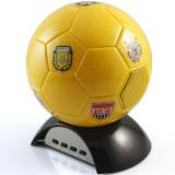 Портативный динамик-мяч (FM / USB / TF)