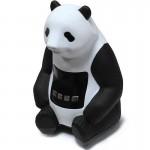 Колонка-игрушка «Панда» TY-014 (FM / USB / TF)