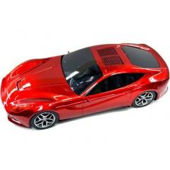 Радио-машина Ferrari HY-T807 (FM / USB / SD)