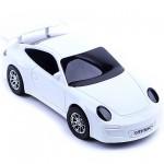 Колонка-машинка Porsche 911 (FM / USB / SD)