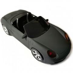 Колонка машинка Porsche Cabriolet (FM / USB / SD)