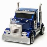 MP3 плеер машинка грузовик AN-T6 с FM