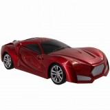 Колонка машина HY-T307 Concept car (FM)