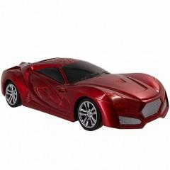 Колонка машина HY-T307 Concept car (USB/MicroSD/FM)