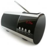 Колонка Musky HJ-93 (FM / MP3 / USB / microSD)