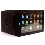 "2DIN автомагнитола Eplutus CA730 7"" (Android)"