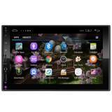 """Магнитола 7"""" KSD-7023 (Android / GPS / TV / FM)"""