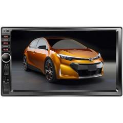"2DIN автомагнитола KSD-7021 7"" (Android / GPS / TV / WiFi / Bluetooth / USB / SD / FM)"