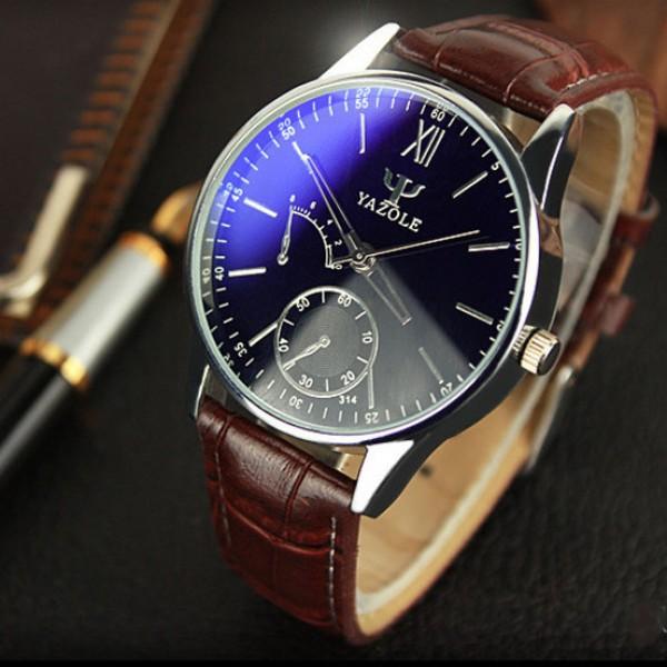 Часов yazole стоимость золотые иркутске продать в с часы бриллиантами