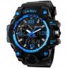 Оригинальные мужские часы SKMEI SKM-1155