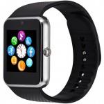 Умные часы Smart Watch GV30
