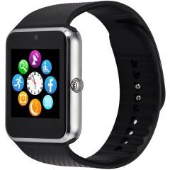 Умные часы-телефон Smart Watch GV30