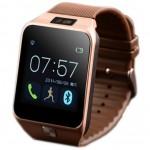 Bluetooth смарт часы V8 Wireless