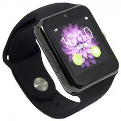 Умные часы-телефон SmartWatch Q7 (SIM)