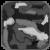 Камуфляж (зимний)