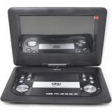 "Цифровой ДВД-плеер 10"" EPLUTUS EP-1029T"